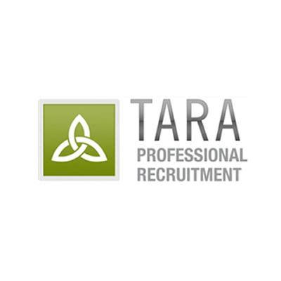 Business plan recruitment agency template