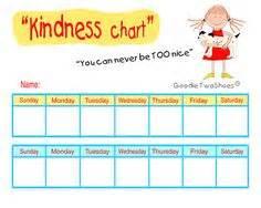 Free printable homework reward charts